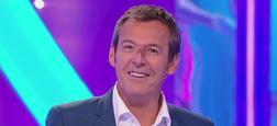 """Voici pourquoi TF1 a décidé de suspendre dès demain et pendant 3 jours la diffusion de son jeu """"Les 12 coups de midi"""" de Jean-Luc Reichmann"""