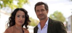 Audiences Prime: Le téléfilm de France 3 très large leader hier soir frôle les 5 millions suivi par le concert des années 80 sur TF1 avec 3,5 millions de téléspectateurs