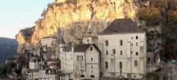 Audiences TNT: France 5 leader à 941.000 avec un documentaire - 10 chaînes à moins de 500.000 téléspectateurs