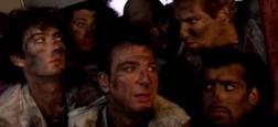 Audiences TNT: Le doc de France 5 sur les terrines frôle le million - Les films de NT1 et NRJ12 faibles à moins de 260.000 téléspectateurs