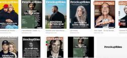 """L'enquête de Mediapart au sein de la rédaction du magazine Les Inrocks: """"Peur, domination masculine, humiliations et intimidations"""" contre les femmes"""