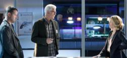 """Audiences 2e PS: La série américaine """"Les Experts"""" attire 876.000 téléspectateurs à 23h40 sur TF1"""