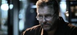 """Audiences 2e PS: La série américaine """"Les Experts"""" attire 814.000 téléspectateurs à 23h05 sur TF1"""