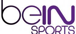 BeIN Sports sera la seule chaîne à proposer aux téléspectateurs français l'intégralité des 64 matches de la Coupe du monde à partir du 14 juin