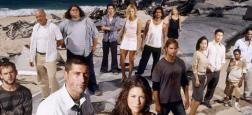 """""""Lost"""" bientôt de retour ? La chaîne américaine ABC réfléchirait à un """"reboot"""" de la célèbre série des années 2000!"""