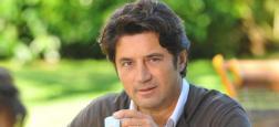 """TF1 recrute Bruno Madinier et Vanessa Demouy pour sa série d'access """"Demain nous appartient"""""""
