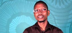 """Le producteur et réalisateur de la série à succès """"Fada"""", d'origine nigérienne, Magagi Issoufou Sani, 38 ans, a été découvert mort à son domicile"""