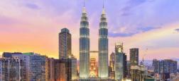 Le Parlement malaisien a abrogé une loi qui prévoyait jusqu'à six ans de prison pour quiconque propagerait des fausses informations