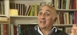 Le réalisateur de télé et metteur en scène de théâtre Marcel Bluwal, engagé à gauche et ex-membre du PCF, est décédé à l'âge de 96 ans
