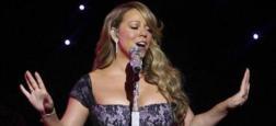 Mariah Carey aurait été coupée au montage d'un film ... à cause de ses exigences de diva !