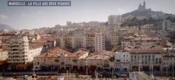 Marseille: Un jeune homme de 24 ans est mort cette nuit lors d'une fusillade à la cité Félix-Pyat