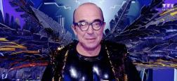 TF1 a révélé hier soir les quatre dernières personnalités qui se cachaient dans les costumes de Mask Singer (et il n'y a pas vraiment de surprises...)