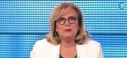 """Audiences """"Avant 20h"""": Le 19/20 de France 3 devant """"50 Mn Inside"""" sur TF1 qui tombe à 2,4 millions - France 5 et C8 entre 700.000 et 800.000 téléspectateurs"""