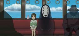 Netflix se renforce dans l'animation japonaise et va diffuser sur plusieurs continents les chefs-d'oeuvre du réalisateur Hayao Miyazaki