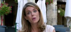A 11h Morandini Live sur CNews - Super Nanny dangereuse ? - Un YouTubeur dérape - Julie Andrieu en direct - Le PDG de Radio France peut-il rester ?
