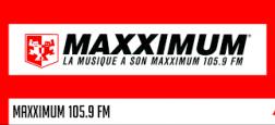 La radio de musique électronique Maxximum a été relancée samedi par Radio FG, après un court mais marquant passage par la FM entre 1989 et 1992