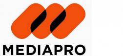 Ligue 1: Le patron du groupe espagnol Mediapro ne veut pas revendre les droits et table sur 4 millions d'abonnés pour être rentable
