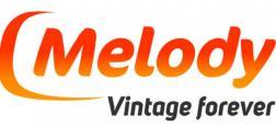 Le groupe Secom, qui édite les chaînes thématiques Melody, MyZen et Museum, veut se développer dans la production et les contenus courts