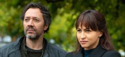 """Audiences Prime: Le rouleau compresseur """"Meurtre à Albi"""" sur France 3 écrase tout sur son passage à 6,2 millions contre 3,8 millions pour """"Ninja Warrior"""" sur TF1"""