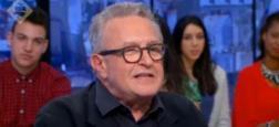 Michel Field revient à France Télévisions pour diriger le pôle culture de toutes les chaînes du groupe