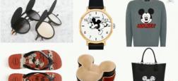 Morandini Zap: À quelques jours de ses 90 ans, combien rapporte Mickey à Disney chaque année ? - VIDEO