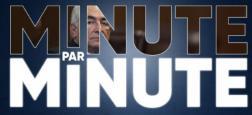 """W9 diffusera un nouveau magazine consacré à """"la chute de DSK"""" le mardi 15 mai à 21h00"""