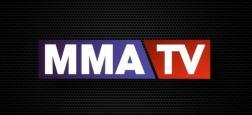 Le sport de combat MMA a désormais sa chaîne sur Internet qui diffuse de grandes ligues américaines, européennes et asiatiques