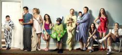 La série Modern Family pourrait être reconduite pour une 11e saison alors que les comédiens historiques sont en fin de contrat
