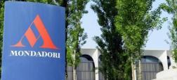 La vente de Grazia, Closer et des autres magazines de Mondadori France retardée à la suite d'une décision de justice qui impose de consulter les salariés