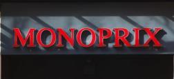 Monoprix vient de trouver un accord avec les syndicats pour pouvoir ouvrir certains magasins jusqu'à 23 h 30