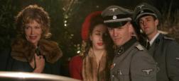 """Audiences TNT: France 5 leader avec le téléfilm """"Monsieur Léon"""" à 1,2 million - Le film de W9 à 1 million de téléspectateurs"""
