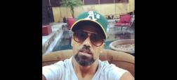 L'acteur Shemar Moore pousse un coup de gueule sur Instagram et répond aux rumeurs sur sa sexualité