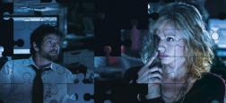 """France 2 lance """"Motive"""", une  nouvelle série policière inédite de 13 épisodes, au concept original, à partir du lundi 6 août à 20h55"""