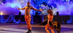 """Audiences Prime: L'élimination de Moussa dans """"Danse avec les stars"""" sur TF1 battue d'une courte tête par la série """"César Wagner"""" sur France 2"""