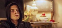 """La série américaine """"Mr Robot"""" renouvelée pour une quatrième saison par la chaîne USA Network"""