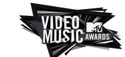 Les MTV Videos Awards ne feront plus de distinction entre hommes et femmes qui seront en compétition ensemble