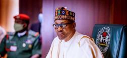 Après la suppression d'une publication du président nigérian par Twitter, le gouvernement local a annoncé la suspension pure et simple du réseau social dans l'ensemble du pays