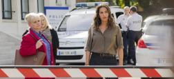 """Audiences Prime: """"Munch"""" sur TF1 large leader à 5,1 millions - Le film de France 3 devant France 2 - M6 faible - Le doc de France 5 à 1 million"""