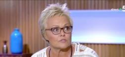 En tournage : 45 personnalités vont jouer onze sketchs cultes de Muriel Robin dans une fiction événement qui sera diffusée cet automne sur TF1