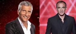"""Audiences : Qui a remporté hier soir le face à face entre """"The Voice All Stars"""" sur TF1 dont c'était le lancement et la première de """"The Artist"""" sur France 2 ?"""