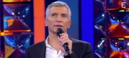 """Audiences Avant 20h: """"Demain nous appartient"""" sur TF1 ne passe pas la barre des 3 millions - le 19/20 de Carole Gaessler sur France 3 plus fort que Nagui sur France 2"""