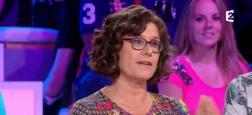 Morandini Zap: Une candidate de Nagui sur France 2 raconte un grand moment de solitude !