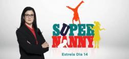 Plusieurs associations de protection des enfants dont l'Unicef dénoncent l'émission Super Nanny accusée d'enfreindre l'intimité et la vie privée au Portugal