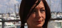 """Une ancienne candidate de """"L'amour est dans le pré"""" sur M6 condamnée à cinq mois de prison ferme pour dénonciation mensongère"""