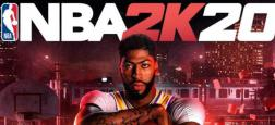 Coronavirus : Seize stars de la NBA en pause, dont Kevin Durant et Donovan Mitchell, vont participer à un tournoi en ligne du jeu vidéo sur la chaîne ESPN
