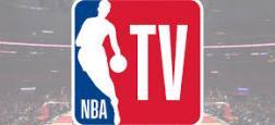 La télévision publique chinoise CCTV a maintenu son boycott de la NBA  à l'occasion de la reprise ce matin de la ligue de basket nord-américaine