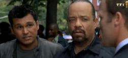 """Audiences 2e PS: La série américaine """"New York, unité spéciale"""" attire 1,5 million de téléspectateurs à 22h50 sur TF1"""