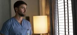 "Audiences Prime: ""New Amsterdam"" sur TF1 petit leader talonné par le téléfilm de France 2 - France 3 devant M6 - Le film d'Arte à 1 million"