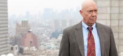 """Audiences 2e PS: La série américaine """"New York, unité spéciale"""" attire 1,2 million de téléspectateurs à 23h30 sur TF1"""