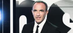 """Audiences Avant 20h: """"50 Mn Inside""""  toujours faible sur TF1 battu par """"N'oubliez pas les paroles"""" sur France 2 et le 19/20 de France 3"""